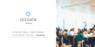 株式会社SEEDATAのプレスリリース4