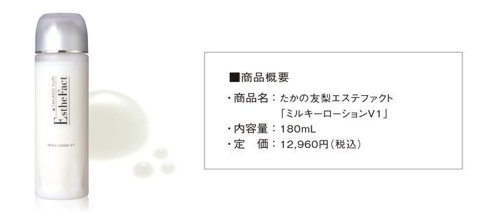 株式会社不二ビューティのプレスリリース画像2
