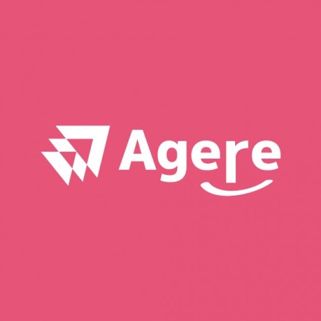 アゲレ株式会社のプレスリリース画像5