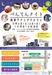人と犬・愛犬笑顔の日普及事務局Studio hitotoinuのプレスリリース3