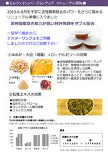 株式会社GIコンサルティングパートナーズのプレスリリース6