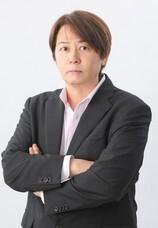 株式会社GIコンサルティングパートナーズのプレスリリース4