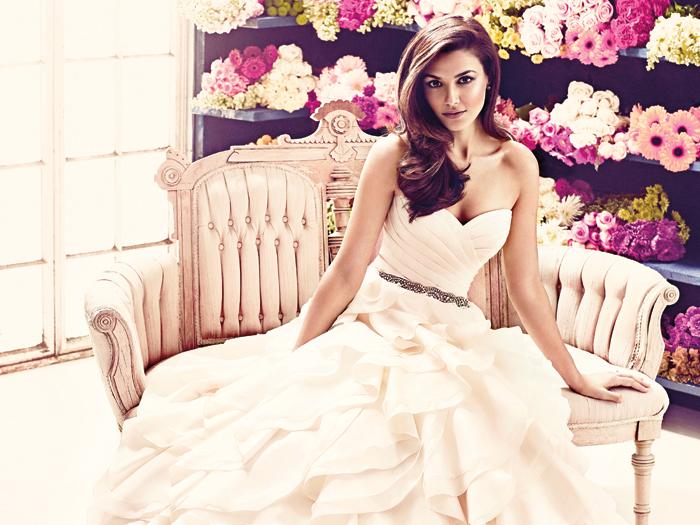 55bc83f0af7f3 株式会社フルスロットルズは、フルスロットルズが展開するウェディングドレス販売事業の一環として、セル専門のウェディングドレスショップ『DRESS  EVERY 』(ドレス ...