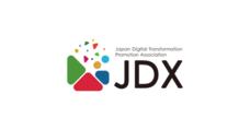 一般社団法人日本デジタルトランスフォーメーション推進協会のプレスリリース1