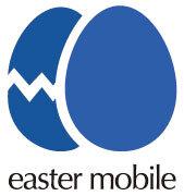 イースターモバイル株式会社のプレスリリース画像2