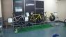 日本自転車普及協会のプレスリリース3