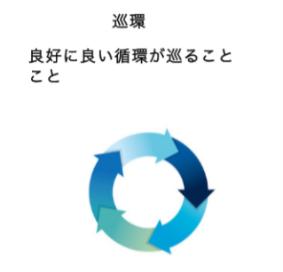 株式会社デジタルスフィアのプレスリリース画像4