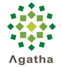 アガサ株式会社のプレスリリース1
