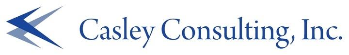 キャスレーコンサルティング株式会社のプレスリリース画像1