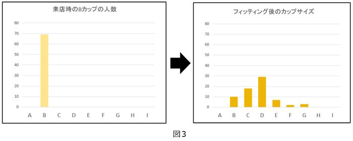 株式会社HEAVEN Japanのプレスリリース画像3