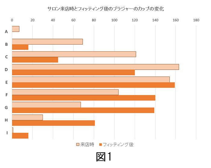 株式会社HEAVEN Japanのプレスリリースアイキャッチ画像