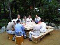株式会社室岡林業のプレスリリース