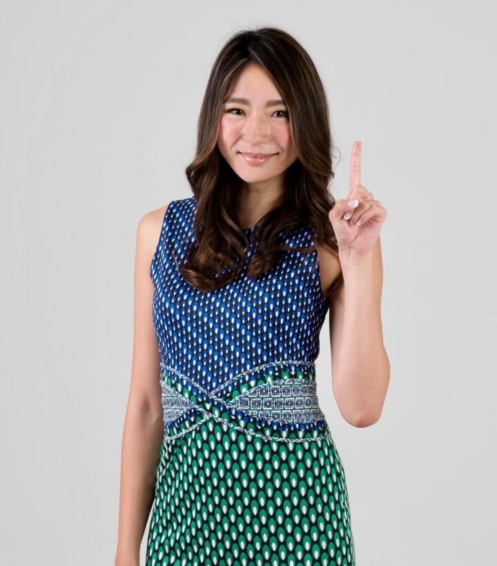 東京都青少年・治安対策本部 総合対策部 交通安全課のプレスリリース画像1