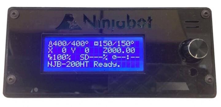 合同会社ニンジャボットのプレスリリース画像3