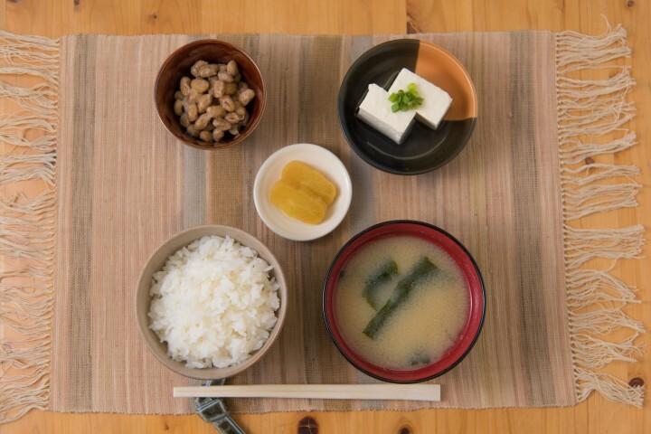 三朝温泉観光協会のプレスリリース画像2