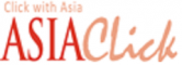 ASIACLICK ASIA PACIFIC REGIONAL OFFICE PTE.LTD.のプレスリリース1