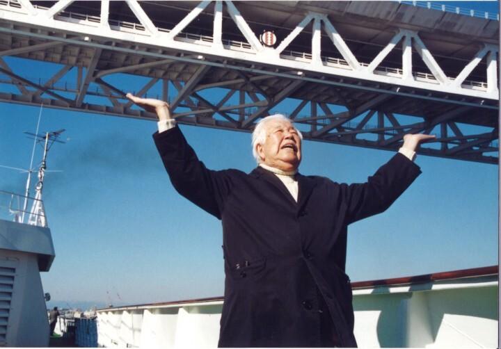 一般社団法人 日本旅行作家協会のプレスリリース画像2