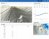 Acroquest Technology 株式会社のプレスリリース8