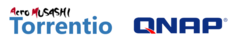 Acroquest Technology 株式会社のプレスリリース13