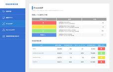 Acroquest Technology 株式会社のプレスリリース6