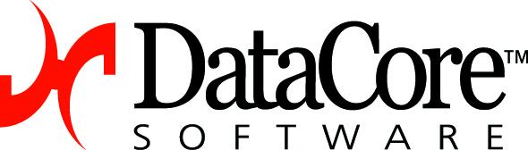 データコア・ソフトウェア株式会社のプレスリリース画像1