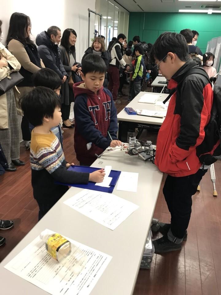 埼玉大学STEM教育研究センターのプレスリリース画像7