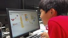 埼玉大学STEM教育研究センターのプレスリリース12