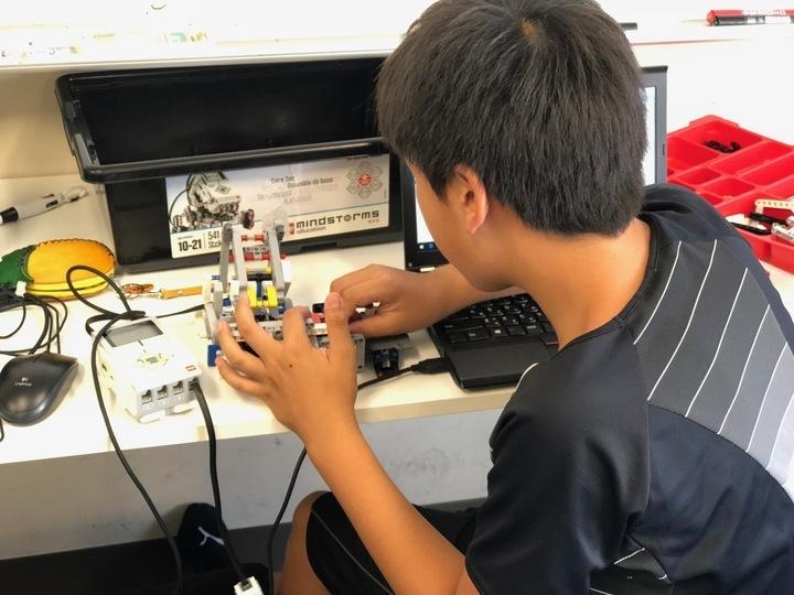 埼玉大学STEM教育研究センターのプレスリリース画像1