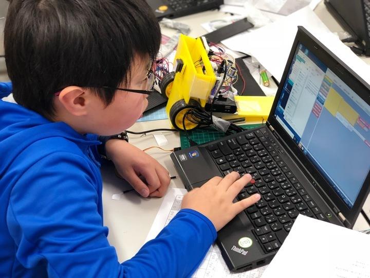 埼玉大学STEM教育研究センターのプレスリリース画像5