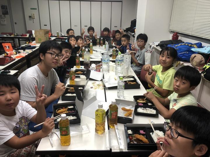 埼玉大学STEM教育研究センターのプレスリリース画像3