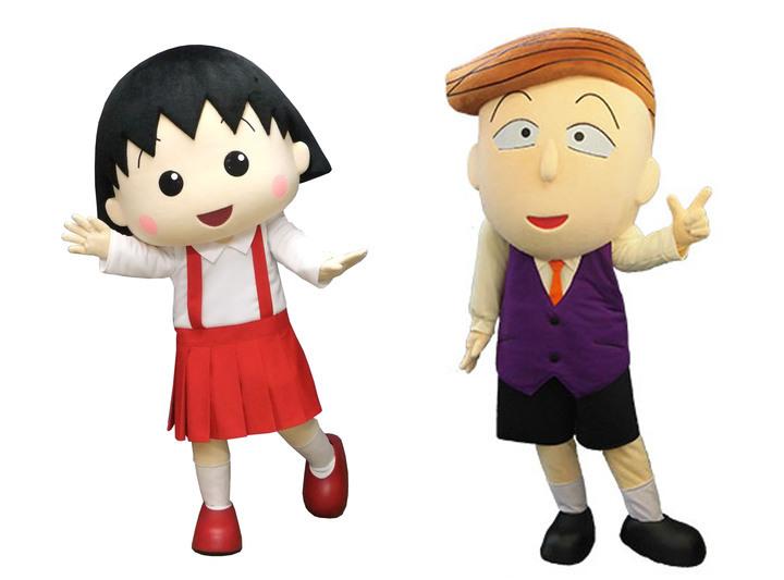 日本アニメーション株式会社のプレスリリース画像6
