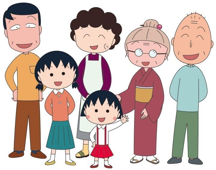 日本アニメーション株式会社のプレスリリース画像5
