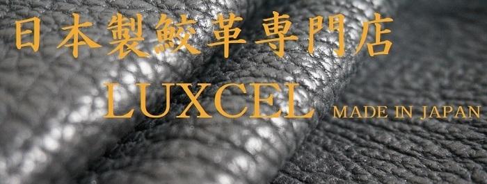 株式会社LUXCELのプレスリリースアイキャッチ画像