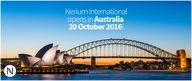 Nerium International Japan合同会社のプレスリリース12