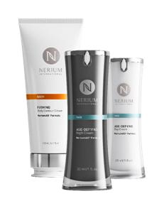 Nerium International Japan合同会社のプレスリリース5