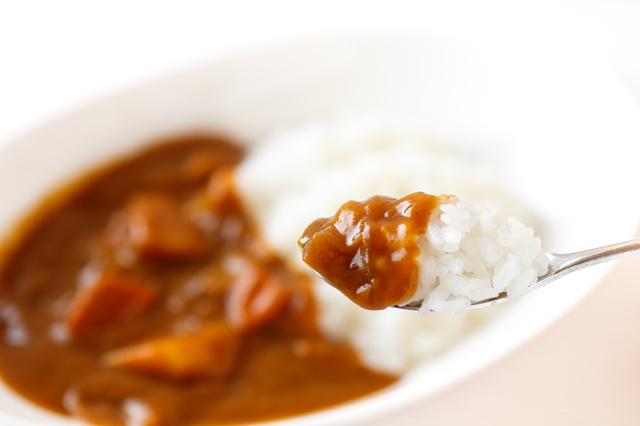 甘利香辛食品株式会社のプレスリリース画像1