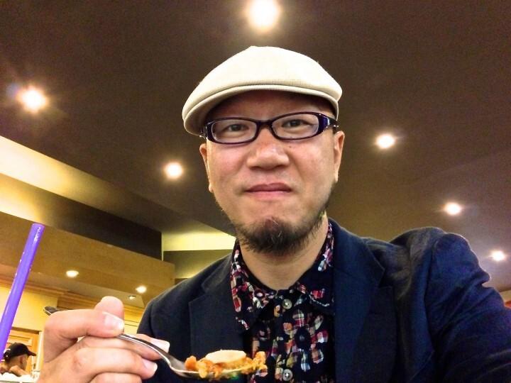 甘利香辛食品株式会社のプレスリリース画像5