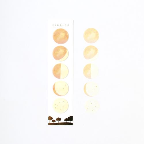 新日本カレンダー株式会社のプレスリリース画像8