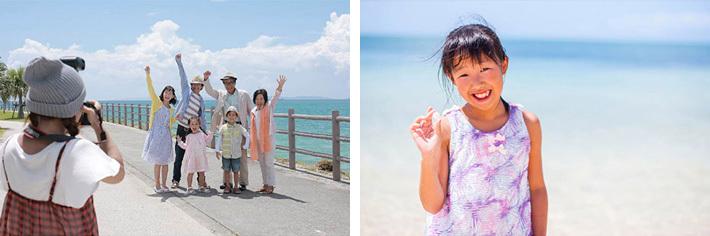 (一財)沖縄観光コンベンションビューローのプレスリリース画像4
