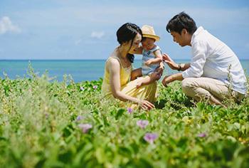 (一財)沖縄観光コンベンションビューローのプレスリリース画像5