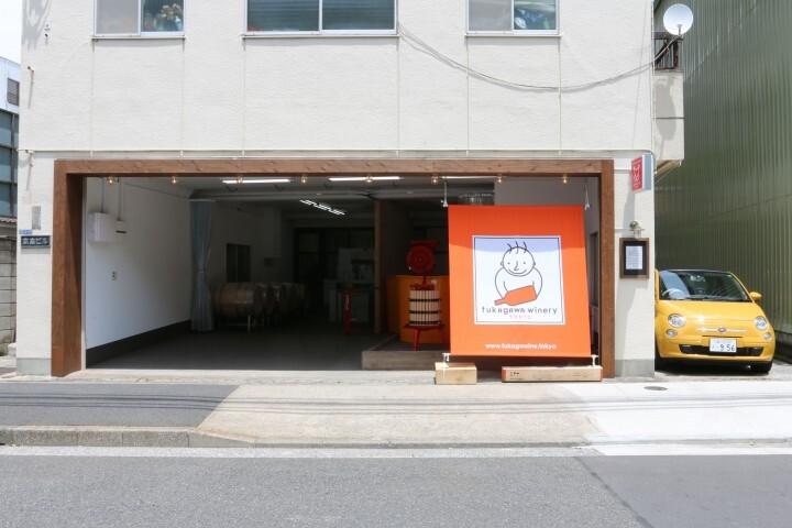 株式会社スイミージャパンのプレスリリース画像1