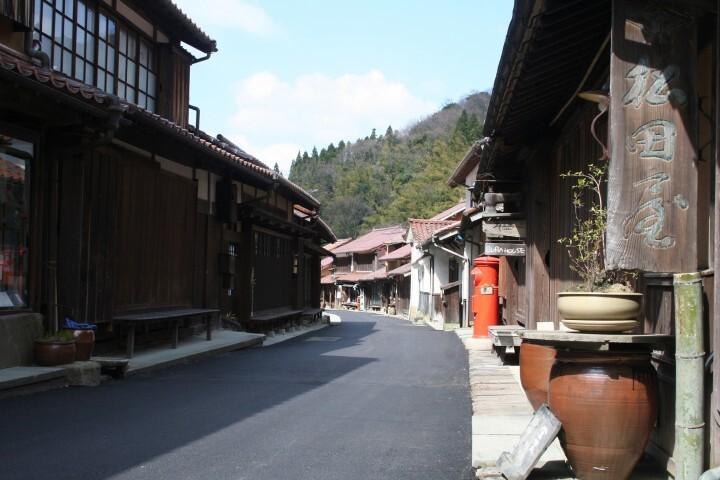 一般社団法人 大田市観光協会のプレスリリース画像2