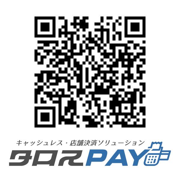 シーエスアーキテクト株式会社のプレスリリース画像7