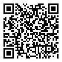 株式会社ウィットのプレスリリース画像1