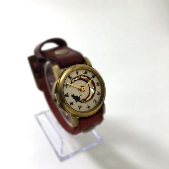 手作り和時計工房のプレスリリース画像1