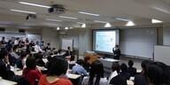 一橋大学大学院 経営管理研究科 金融戦略・経営財務プログラムのプレスリリース5