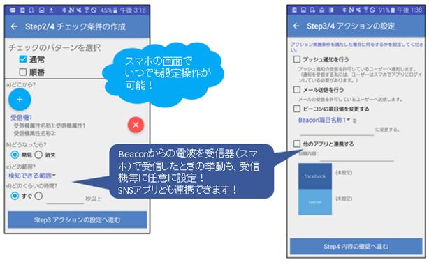 アイ・タップ株式会社のプレスリリース画像3