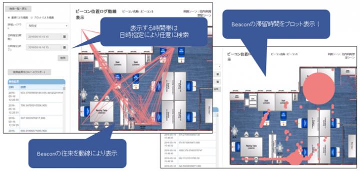 アイ・タップ株式会社のプレスリリース画像5