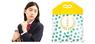 花王株式会社のプレスリリース3