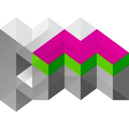 クラウド テン Photomusic 1 0 を10月4日よりリリース 写真から音楽を自動生成してスライドショーを作るパソコンソフト クラウド テン株式会社のプレスリリース